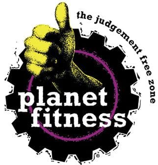 Planet Fitness $99.00 for a year promotion YMMV!!!!