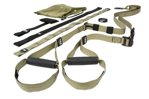 TRX Tactical & Others on sale (Military/Military Familes/Law Enforcement/Fire Fighters/ Government Employees) $149.95
