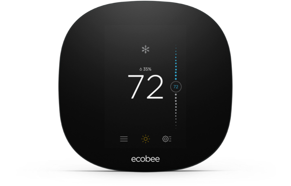 PSA: Free Ecobee 3 Lite Smart Thermostat with Free Installation from NV Energy (Nevada)