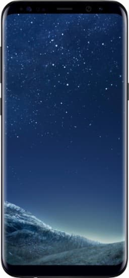 Sprint S8 Plus $450+Taxes New Line Ruq.... Installment. Best Buy Store Only
