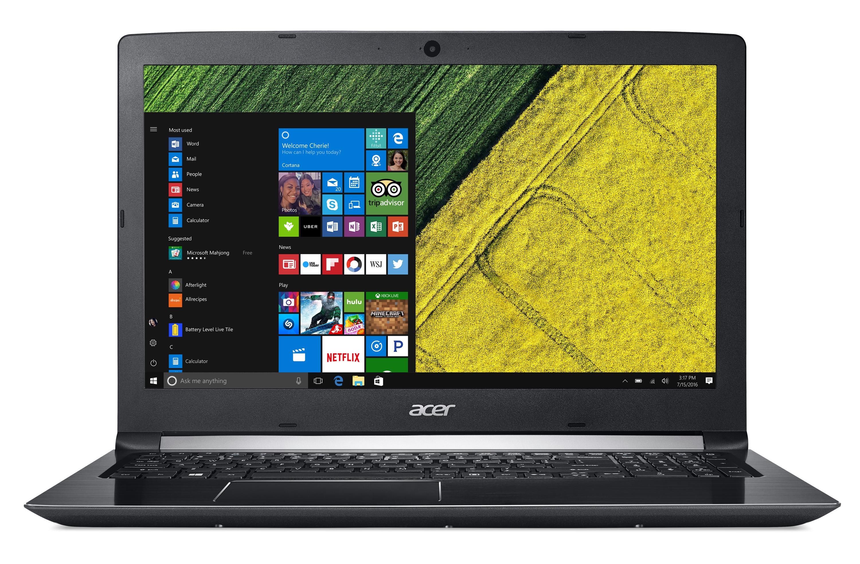 Inspiron 15 5000 Gaming laptop, i7-7700HQ,  GTX 1050 8GB DDR4, 128ssd+1TB HD Full HD (UNiDAYS $650
