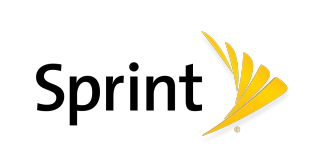 Sprint BYOD: Unlimited Plus Plan $18/mo. per line for 5 lines 50GB Hotspot, NO Credit check $90