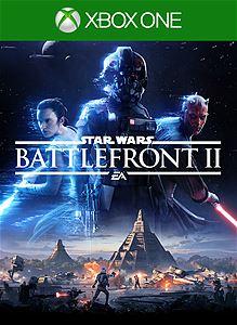 Microsoft 2017 Xbox countdown sale