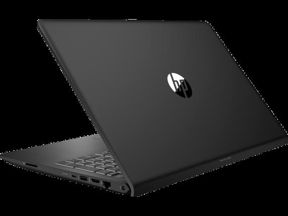 Hp pavilion power 15 ( 2gb Nvidia Geforce gtx 1050) optional touch $575.99