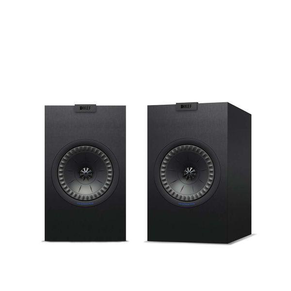 KEF Q150 Bookshelf Speaker Pair $299.99