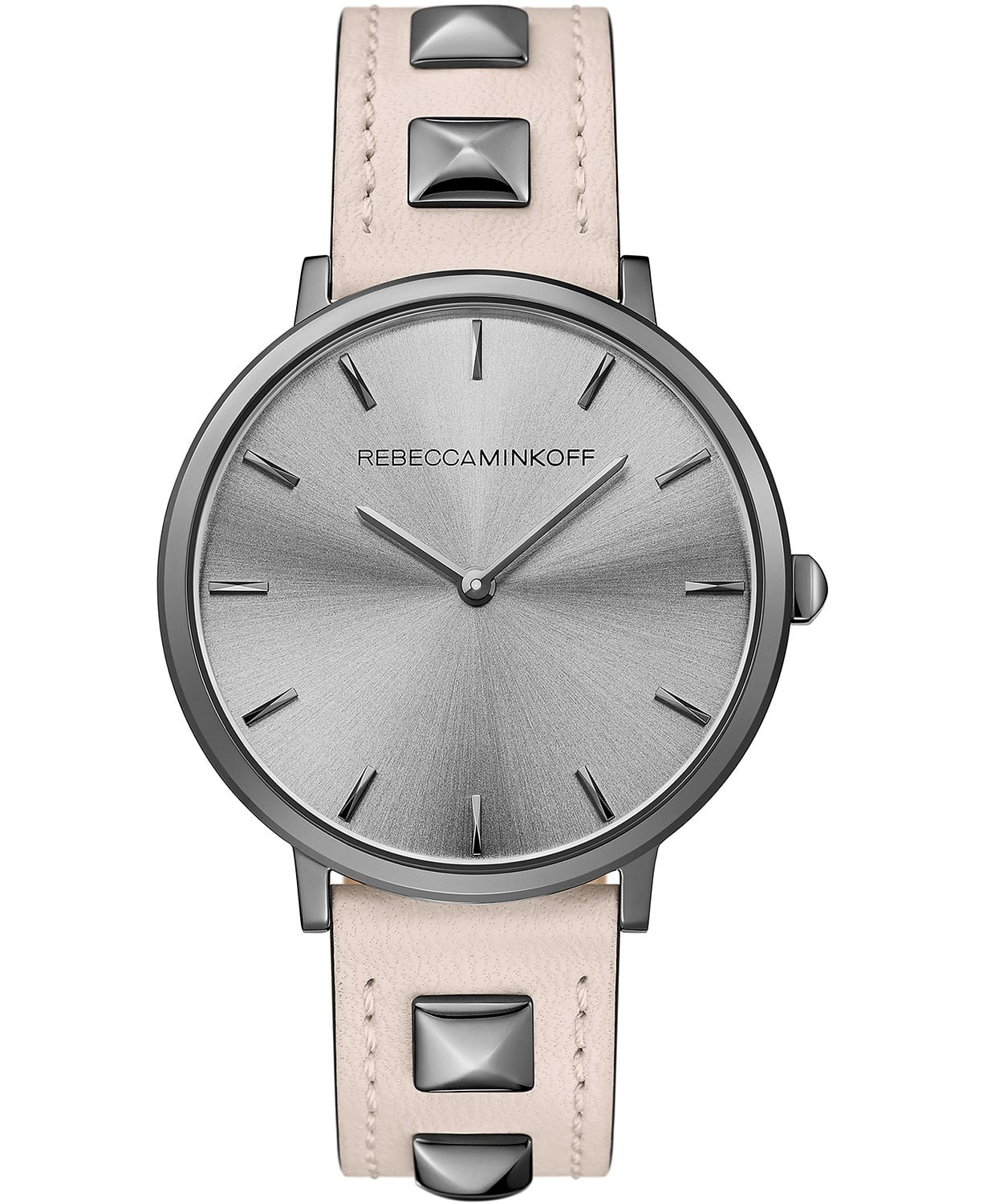 Rebecca Minkoff Women's Watches (various) from $37.50 + Free Shipping