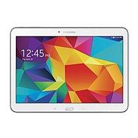 Amazon Deal: Amazon Samsung - Galaxy Tab 4 10.1 - 16GB - Black $249