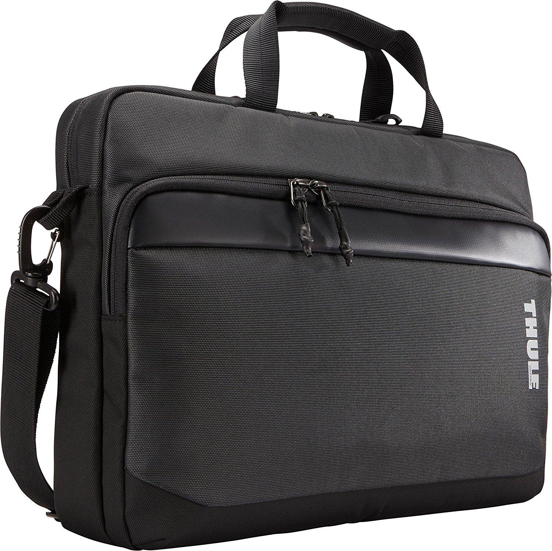 Thule Subterra MacBook Pro 15 inch Attache $39.25