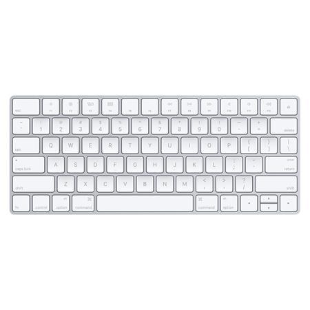 Apple Magic Keyboard $79