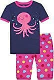 Girls Pajamas 50% OFF