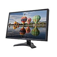 "Monoprice Deal: 30"" IPS monitor WQXGA 2560x1600 $375+shipping @ Monoprice"