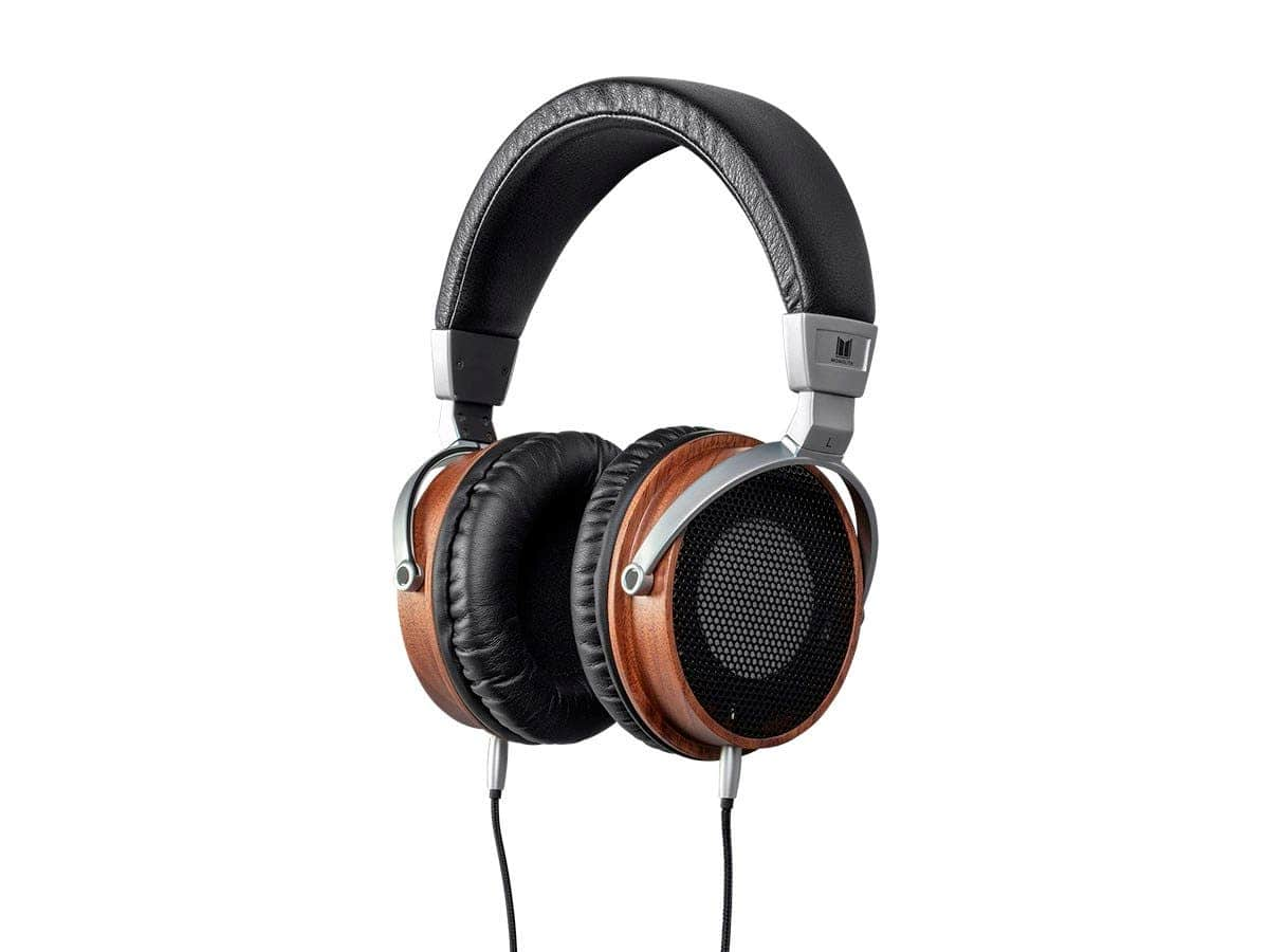 Monoprice Monolith over-ear and electrostatic headphones on sale ($80-$300, free shipping)