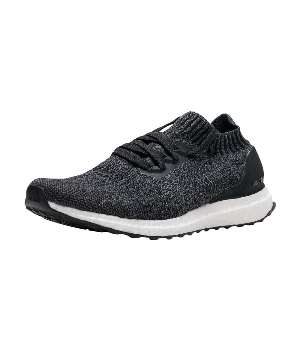 c36d253cca9cd adidas Men s Ultraboost Uncaged Running Shoes (various colors ...