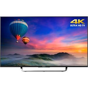 "Bestbuy has Sony - 65"" Class (64.5"" Diag.) - LED - 2160p - Smart - 4K Ultra HD TV - Black for $1099.00"