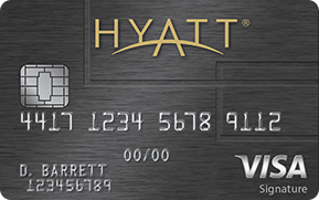 Chase Hyatt Card Holder: $30 back with $300 spending at grocery stores or drug stores