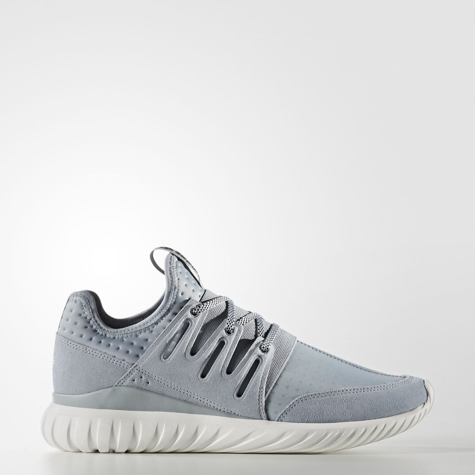 adidas Men's Tubular Radial Shoes $39.99