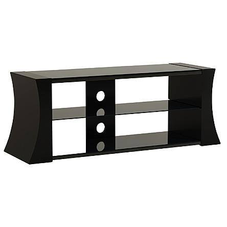 Sears Alphaline TV Stands LOCAL AD - $99.99 + $120-$140 SYWR Points