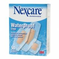 Drugstore.com Deal: Nexcare Bandages @ Drugstore.com: 25% off + BOGO Free (+~25% off = >70% off). FS w/ShopRunner