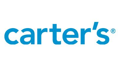Carter's & Osh Kosh: 70% off select styles + Additional 15-25% off (FS after $50).