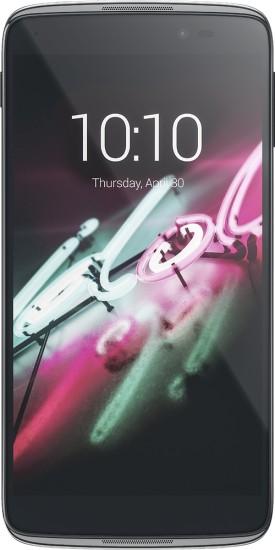 Alcatel One Touch IDOL 3 (5.5) 4G LTE w/ 16GB Memory: $150 + FS @ Best Buy