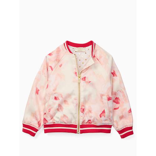 Toddlers' Desert Rose Jacket $89.00 + fs