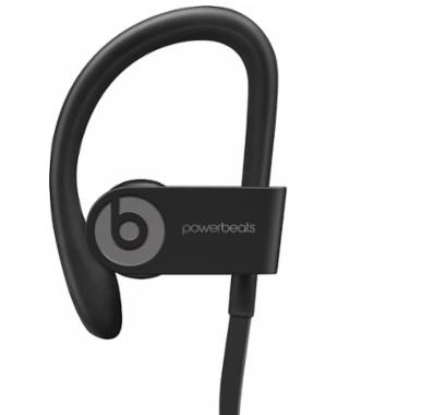 Sweepstake iphone 7 headphones best buy