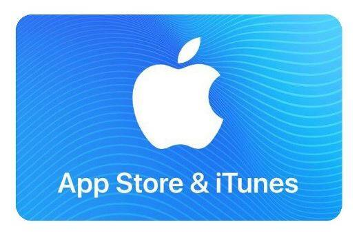 Get 10% more iTunes offer @ Target.com
