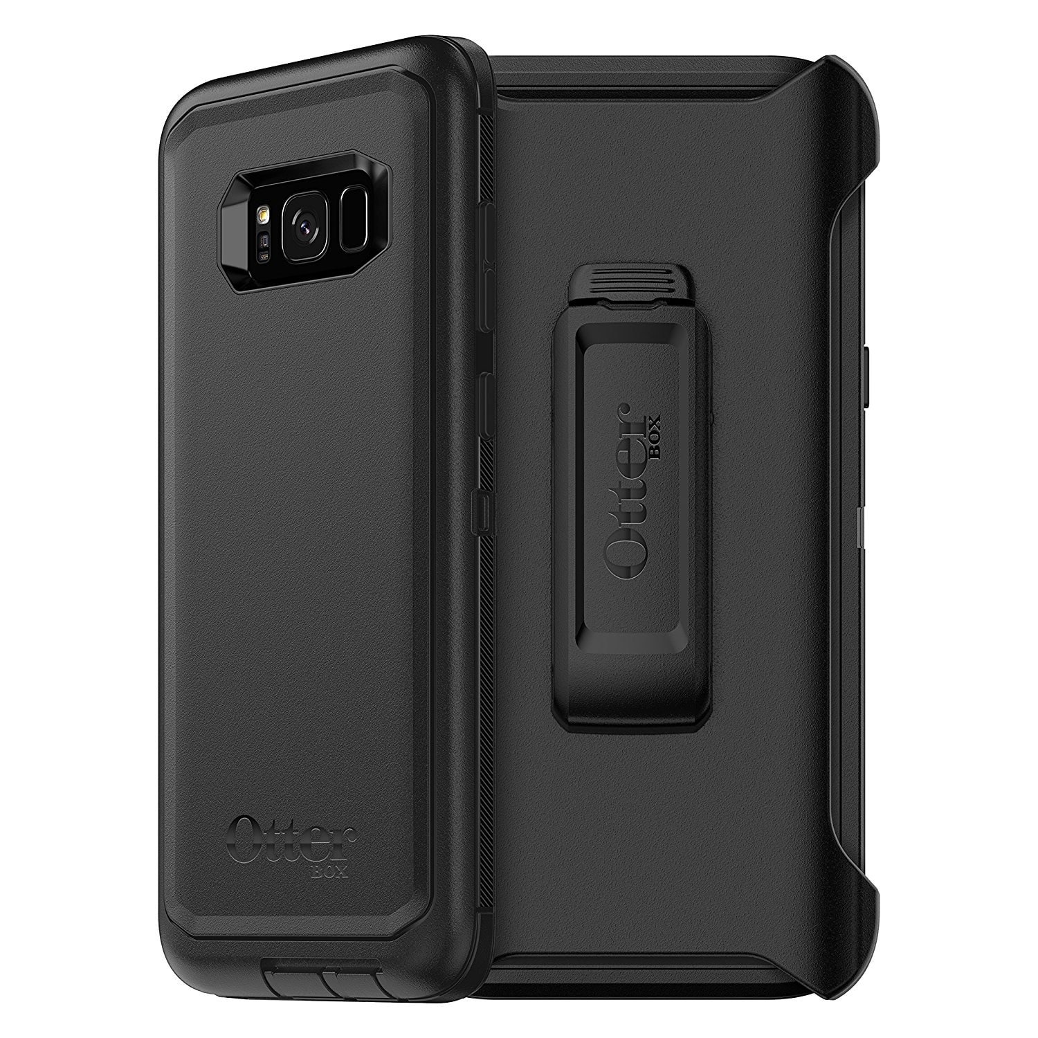 Otterbox Defender Case for S8/S8+ - Starting at $26 FSSS