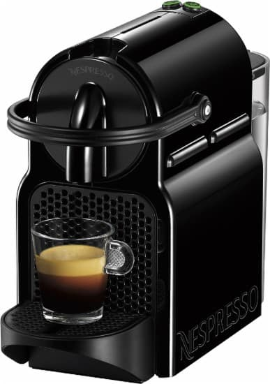 Nespresso Inissia Espresso Maker - $50 after $50 student coupon @Best Buy