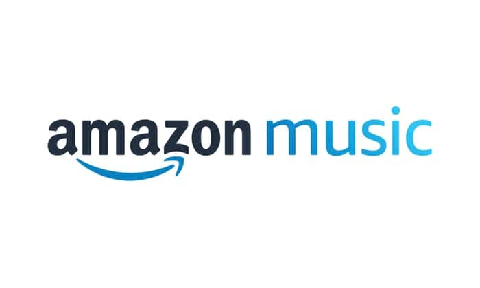 New Subscribers: 2 Months Free Amazon Music Unlimited Family Plan