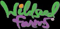 Wildseed Farms Free Shipping Code, Nov. 11-16