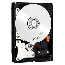 Western Digital Education Store - WD Red 8TB NAS Hard Drive $276.00 + Free Shipping