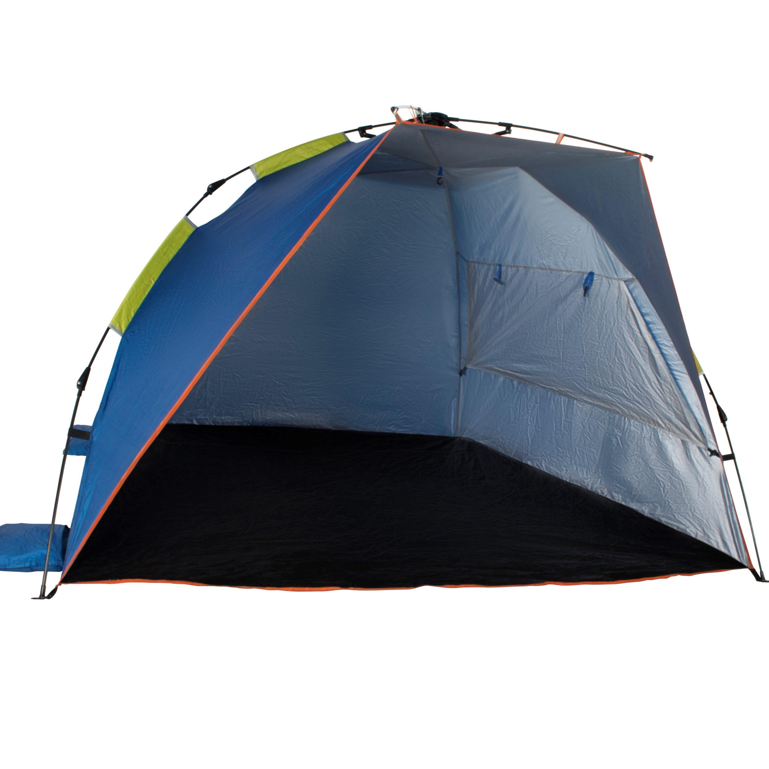 "98""x47"" Bliss Hammocks Beach Tent $25 + Free Shipping w/ Walmart+ or Orders $35+."