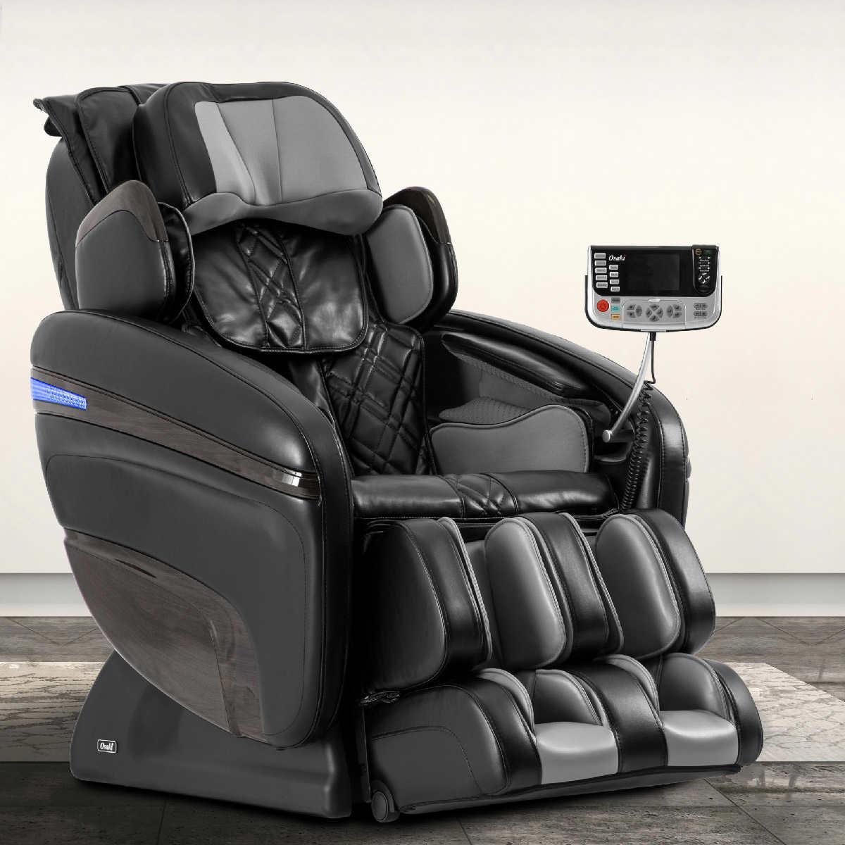 Costco massage chair $1999.99
