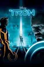 Tron: Legacy $9.99 at iTunes