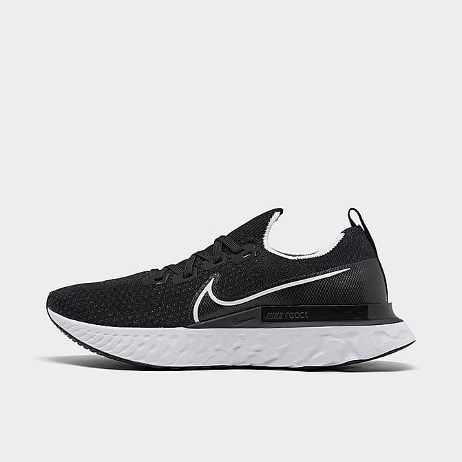 Men's Nike React Infinity Run Flyknit Running Shoes $70 (after coupon, add $7 for shipping or free pickup)
