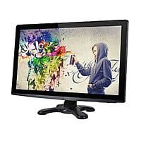 "Monoprice Deal: 27"" Monoprice 2560x1440 IPS Panel Pro LED Monitor $300 + Free Shipping"