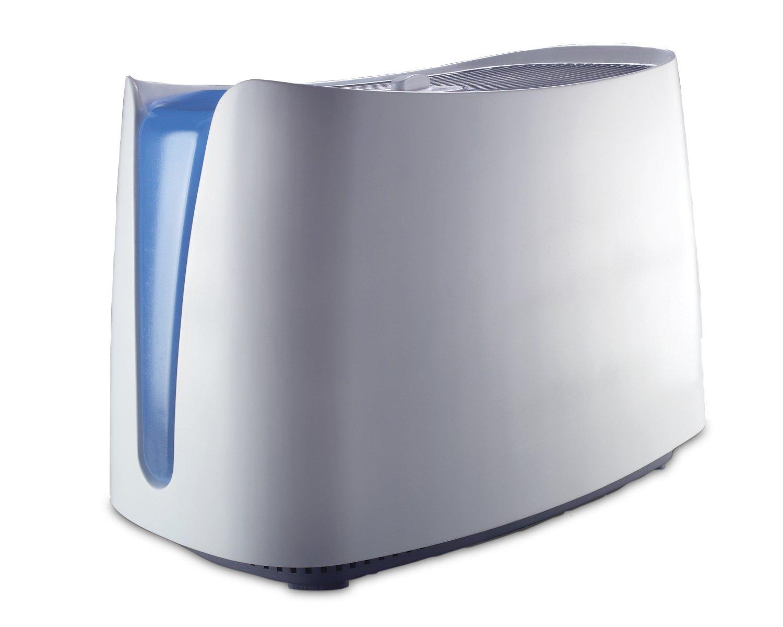 Honeywell HCM350W Germ Free Cool Mist Humidifier White $52.88