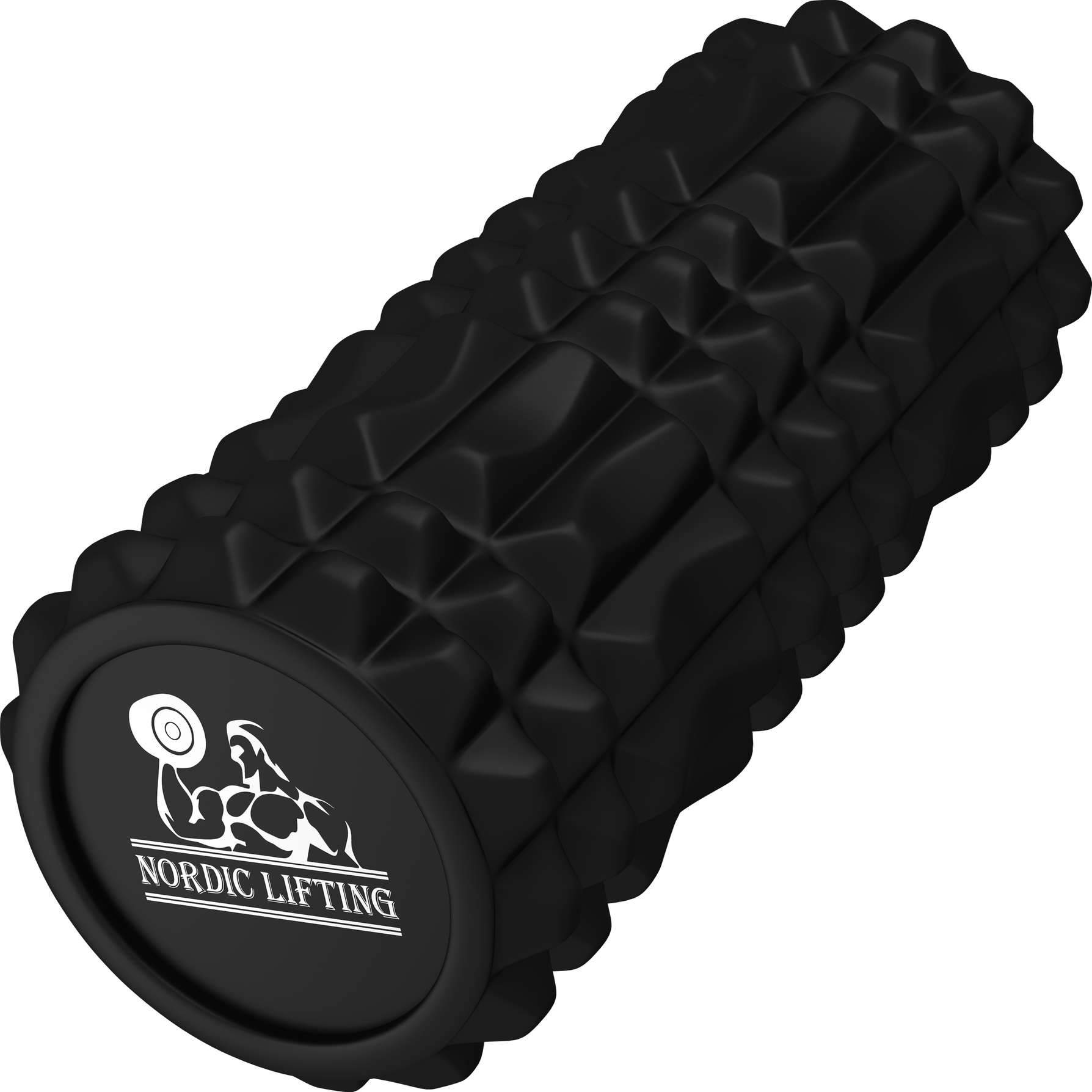 Amazon Deal of the Day, Nordic Lifting Gym Gears, Up to 60% Off, Amazon, Prime Shipping $7.17