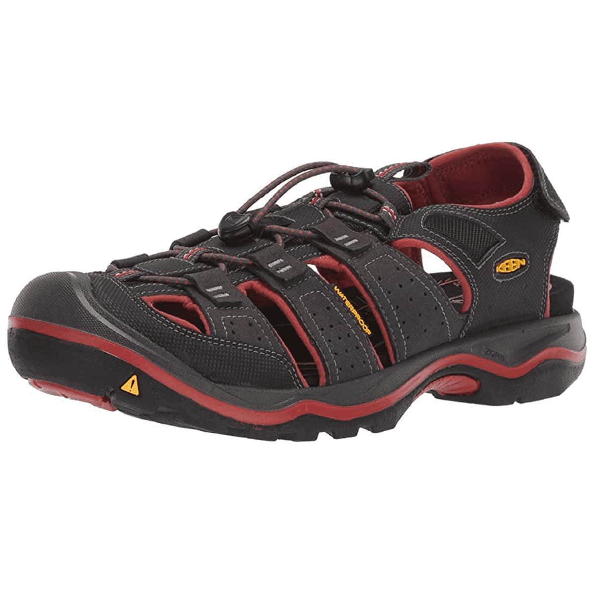 Keen Men's Rialto II H2 Sandals - $39.99 + Shipping at Sun and Ski