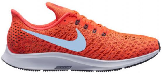 Men/Women's Nike Air Zoom Pegasus 35 $80.97