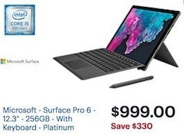 laptop windows 10 best buy