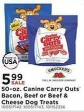 Mills Fleet Farm Promo Code >> Mills Fleet Farm Black Friday 50 Oz Canine Carry Outs