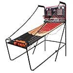 Medal Sports 2-Player Basketball Game Arcade Style $49.00 + Free Shipping at Walmart.com