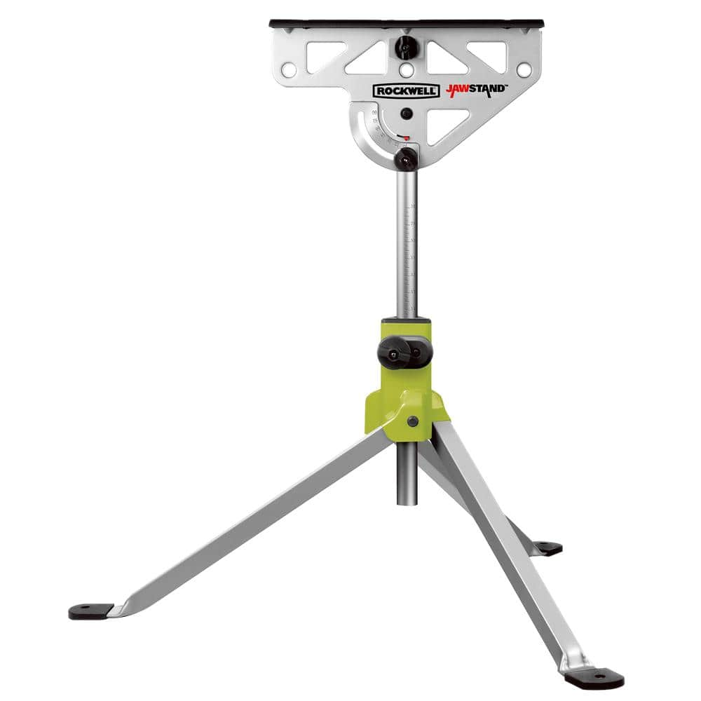 Rockwell Jawstand  RK9033 $27.99 At Lowes YMMV $27.98
