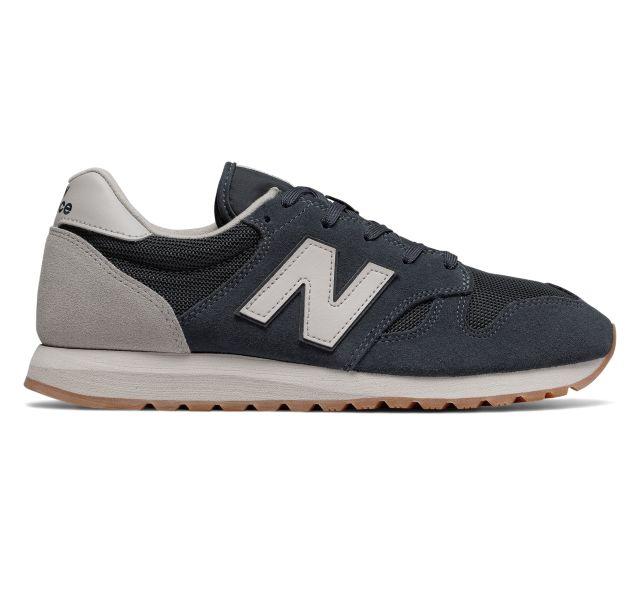 520 New Balance $45 off $34.99