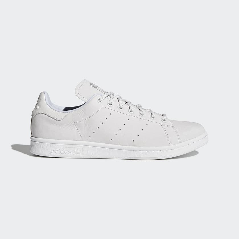 Adidas Stan Smith Waterproof shoes $63