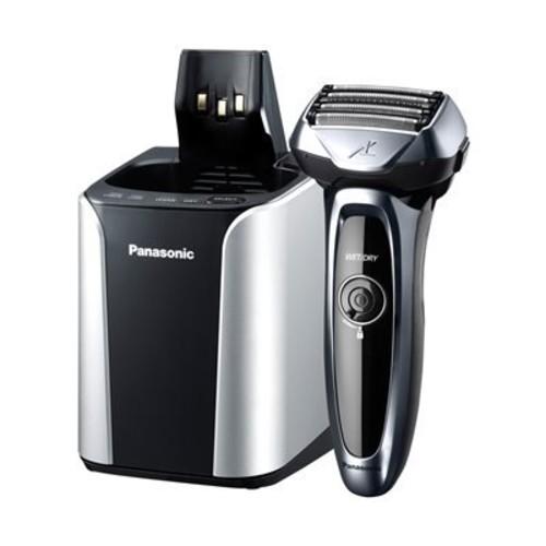 Panasonic ES-LV95-S Arc5 Electric Shaver - $199.99 @ Amazon & Best Buy