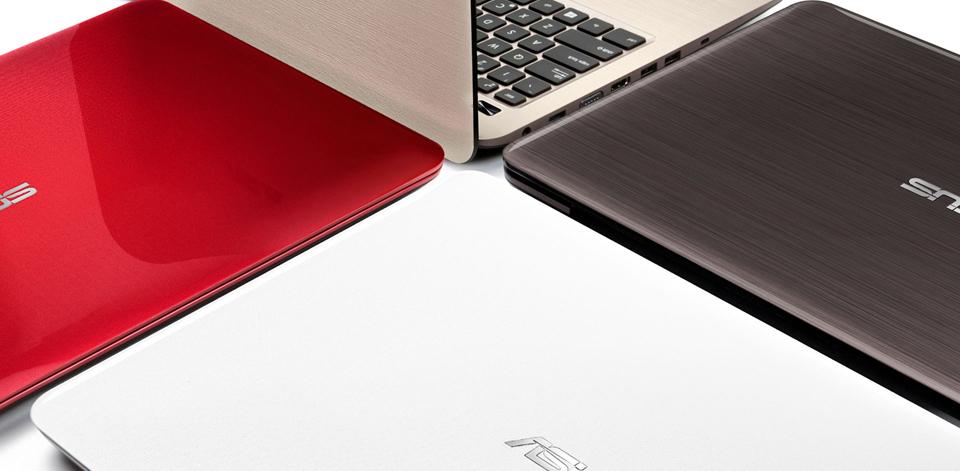 14% off ASUS Laptop VivoBook Intel i5, 512 GB SSD, 8 GB RAM  $599.99
