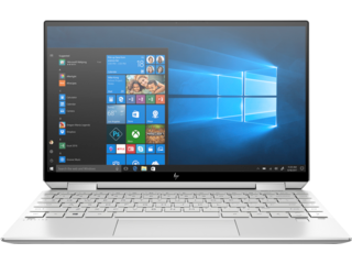 HP Spectre 360 13 inch 2 in 1 laptop $799.99
